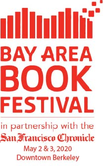 2019 Young Authors Writing Contest | Bay Area Book Festival
